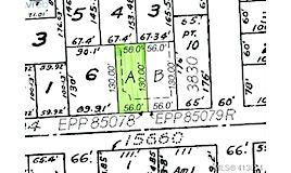 1548 Mcrae Avenue, Saanich, BC, V8P 1G5