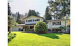4520 Tiedemann Place, Saanich, BC, V8N 4Y2