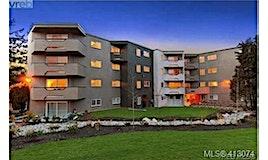 302-3800 Quadra Street, Saanich, BC, V8X 1H8