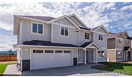 6311 Riverstone Drive, Sooke, BC, V9Z 1N4