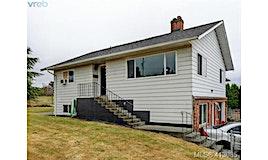 3995 Arlene Place, Saanich, BC, V8Z 6J1