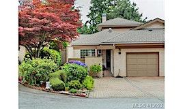 3-901 Kentwood Lane, Saanich, BC, V8Y 2Y5