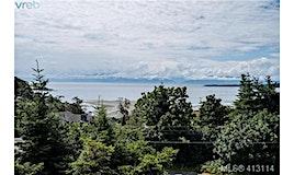 3962 Olympic View Drive, Metchosin, BC, V9C 4B1