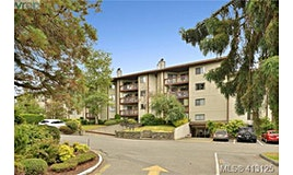 409-75 West Gorge Road, Victoria, BC, V9A 7A9