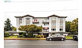102-9975 Fifth Street, Sidney, BC, V8L 2X6