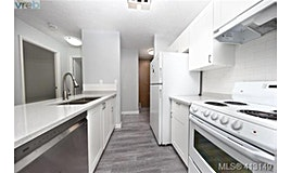 306-1630 Quadra Street, Victoria, BC, V8W 3J5