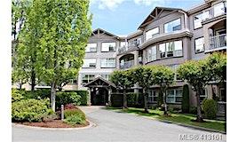 109-1240 Verdier Avenue, Central Saanich, BC, V8M 2G9