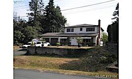 2359 Christan Drive, Sooke, BC, V9Z 0V4