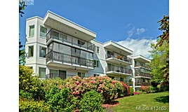 103-1170 Rockland Avenue, Victoria, BC, V8V 3H7