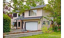 3416 Maplewood Road, Saanich, BC, V8P 3N3