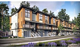 161-300 Phelps Avenue, Langford, BC, V9B 6L3