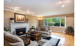 3100 Beach Drive, Oak Bay, BC, V8R 6L6