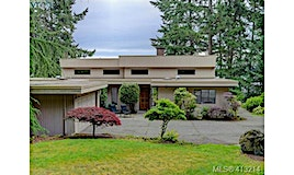 11497 Dawson Way, North Saanich, BC, V8L 5M4