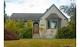 3029 Donald Street, Saanich, BC, V9A 1Y1