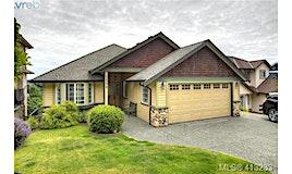 2558 Crystalview Drive, Langford, BC, V9B 5S5