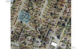 2749 Strathmore Road, Langford, BC, V9B 3X3