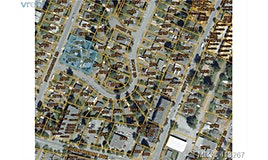 2757 Strathmore Road, Langford, BC, V9B 3X3