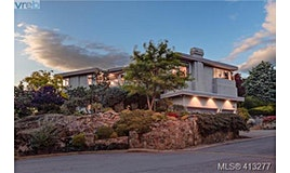 3450 Lord Nelson Way, Saanich, BC, V8P 5T9