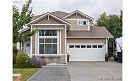 2303 Demamiel Place, Sooke, BC, V9Z 0Y4