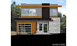 10963 Madrona Drive, North Saanich, BC, V8L 5R7