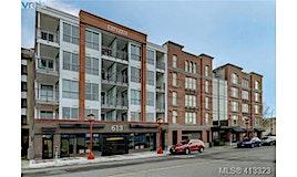502-613 Herald Street, Victoria, BC, V8W 1S8