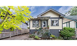 1736 Emerson Street, Victoria, BC, V8R 2C3