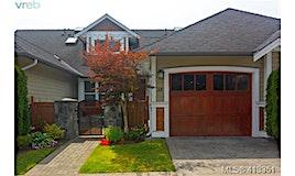 18-10520 Mcdonald Park Road, North Saanich, BC, V8L 0A3