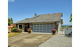 8629 Bourne Terrace, North Saanich, BC, V8L 1M2