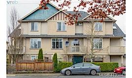 982 Tolmie Avenue, Saanich, BC, V8X 3W7