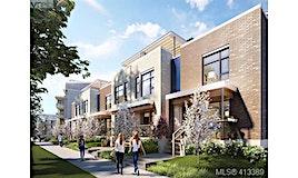 104-560 Michigan Street, Victoria, BC, V8V 1S1