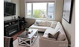 308-2409 Bevan Avenue, Sidney, BC, V8L 0C3