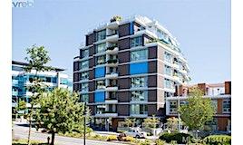 207-399 Tyee Road, Victoria, BC, V9A 0A8