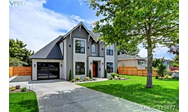 2565 Eastdowne Road, Oak Bay, BC, V8S 5R1