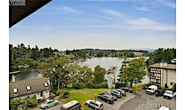 512-69 West Gorge Road, Victoria, BC, V9A 1L9