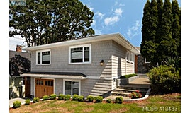 1957 Hampshire Road, Oak Bay, BC, V8R 5T9