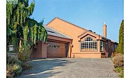 1170 Sunnybank Court, Saanich, BC, V8Y 3B7