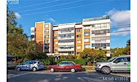 302-420 Linden Avenue, Victoria, BC, V8V 4G3