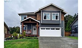 2536 Nickson Way, Sooke, BC, V9Z 0Y7