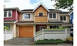 18-416 Dallas Road, Victoria, BC, V8V 1A9
