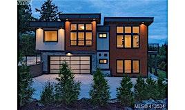 4961 Thunderbird Place, Saanich, BC, V8Y 2A2