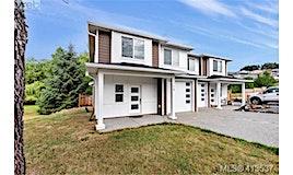 2138 Winfield Drive, Sooke, BC, V9Z 0N1