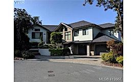 4115 Rogers Ridge, Saanich, BC, V8X 3R1