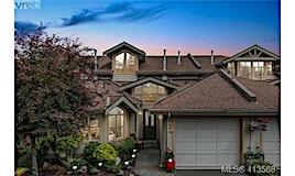7-500 Marsett Place, Saanich, BC, V8Z 7J1