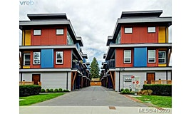 107-912 Jenkins Avenue, Langford, BC, V9B 2N7