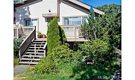 D-3159 Jackson Street, Victoria, BC, V8X 1E2
