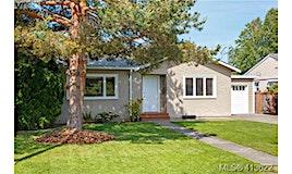 3416 St. Matthews Street, Saanich, BC, V8P 4K3