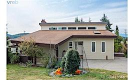 6525 Golledge Avenue, Sooke, BC, V0S 1N0