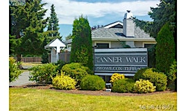 37-2560 Wilcox Terrace, Central Saanich, BC, V8Z 7G5