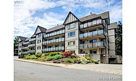 205-1436 Harrison Street, Victoria, BC, V8S 3S2