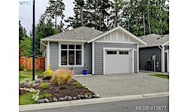 6361 Shambrook Drive, Sooke, BC, V9Z 1N9
